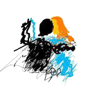 logo_frit_01
